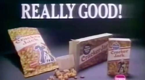 crackerjack6