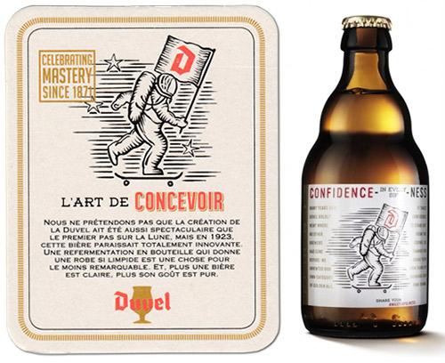 duvel-astro-beer