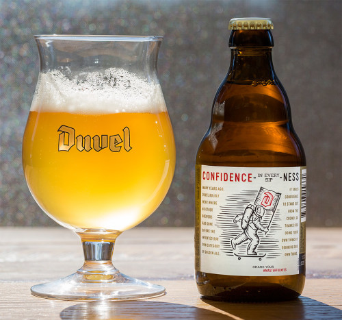duvel-bottle-and-beer