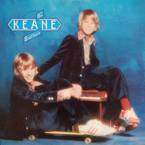 keane2