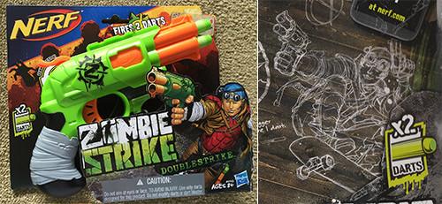 nerf-zombie-strike