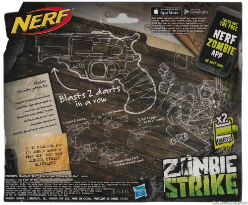 zombie-strike-back