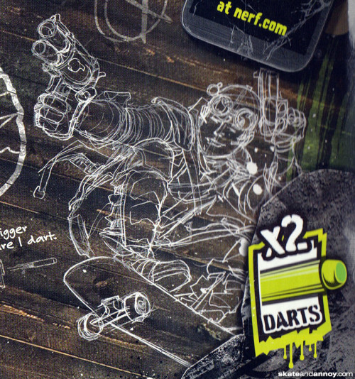 zombie-strike-back2