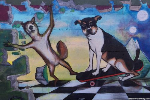 dogsquirrel2