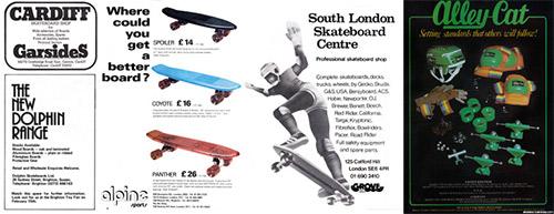 skateboard-scene-ads4