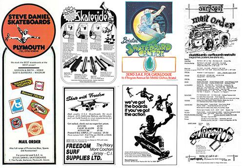 skateboard-scene-ads6