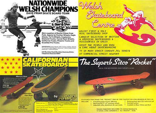 skateboard-scene-ads8
