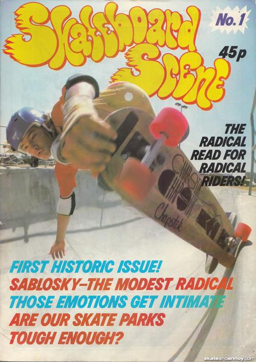 skateboard-scene-one