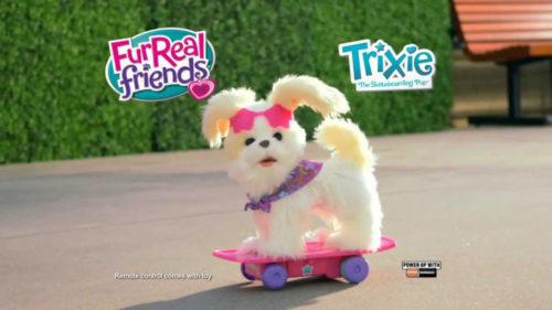 trixie1furrealfriends1