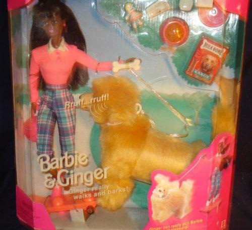 barbie-aa