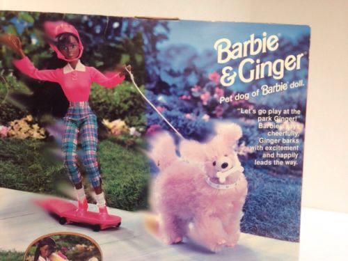 barbie-aa2