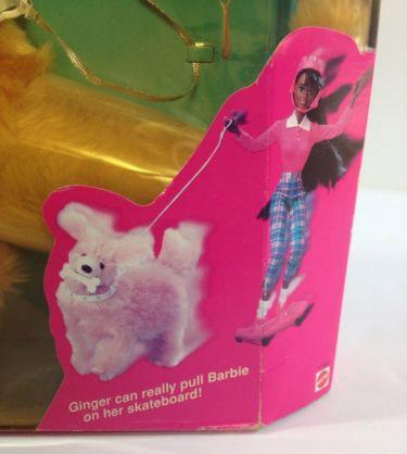 barbie-aa3