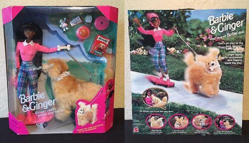 barbie-aa4