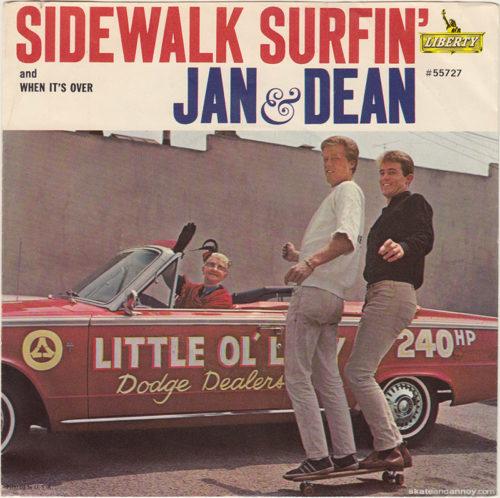 jan-and-dean-sidewalk-surfin