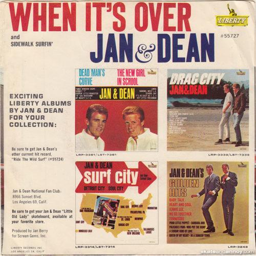 jan-and-dean-sidewalk-surfin-back