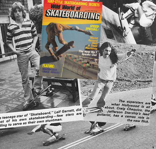 skateboard-movie