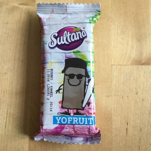 sultana1