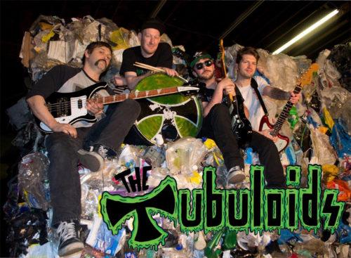 tubuloids-weird-promo