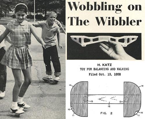 wibbler