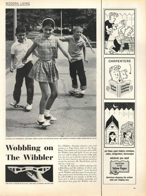 wibbler1