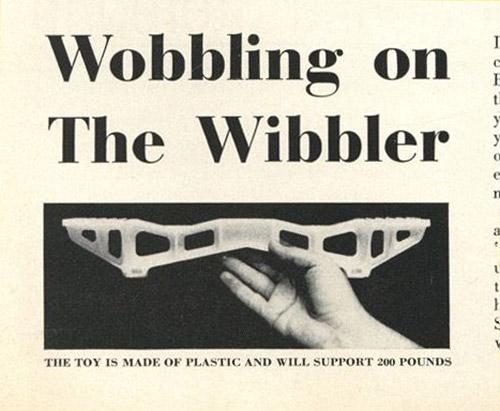 wibbler2