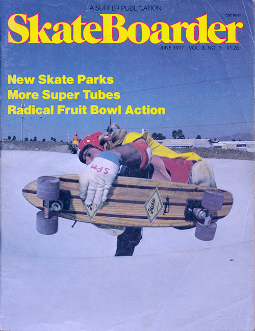 Skateboarder-V3-N5-1977-June