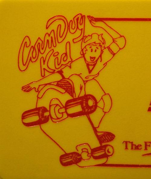 corn-dog01