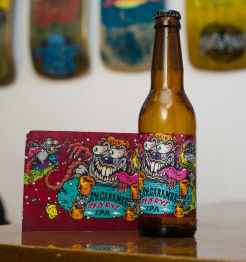 estonian-beer