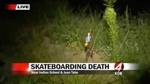 indian-death