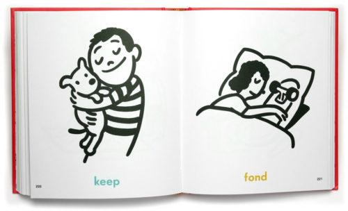 keep-fond