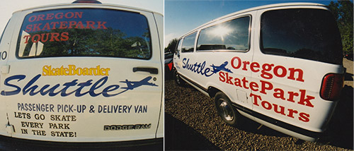 skatepark-tours