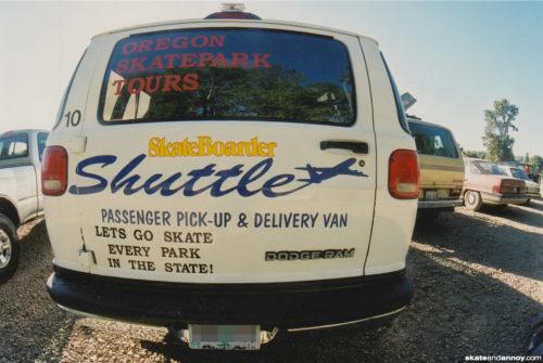 skatepark-tours1