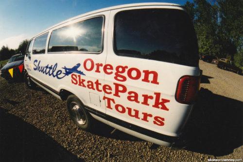 skatepark-tours2