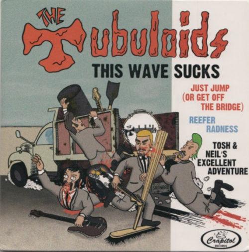 tubuloids-this-wave-sucks