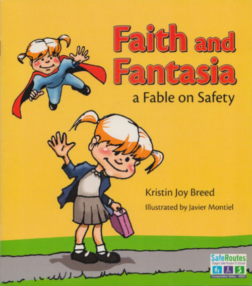 safety-fable