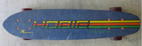 Fiberglass Skateboard Decks Fiberglass Deck